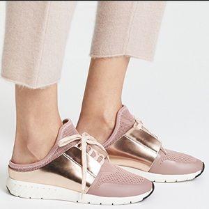 🆕 Dolce Vita Slip On Sneakers 9